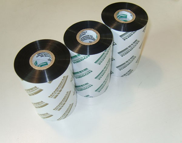 Fornecedor de ribbon