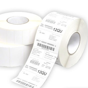 Empresa de etiquetas em sp