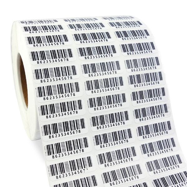 295f691bf48d Etiquetas para impressora código de barras - Erimpress