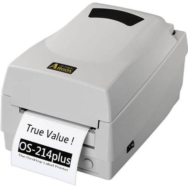 Suprimentos para impressora térmica