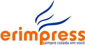 Etiquetas e Rótulos Adesivos - Erimpress
