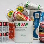 Etiquetas adesivas personalizadas sp