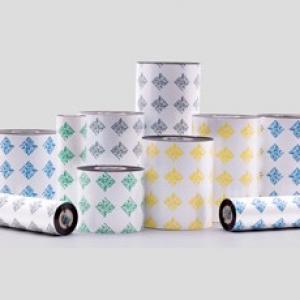 Distribuidor de ribbon